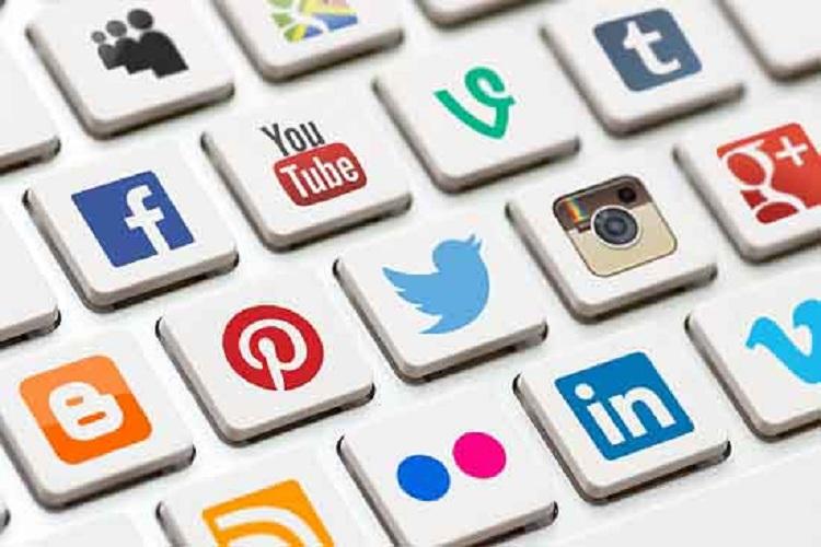 به حداکثر رساندن نفوذ کاربران در رسانه های اجتماعی