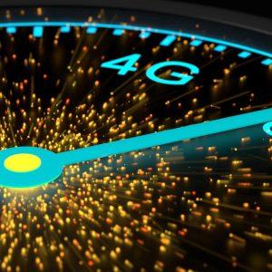 فناوری 5G و قابلیت های آن