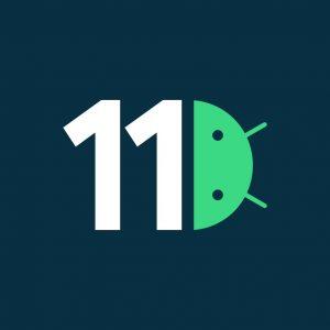 اندروید11 نسخه جدید نرم افزار اندروید