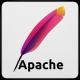 دليل استفاده از وب سرور Apache