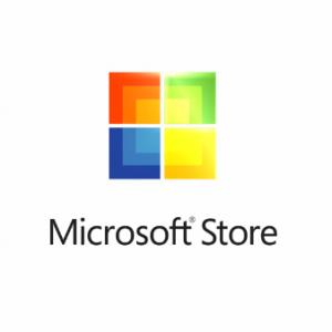 تعطیلی فروشگاه های مایکروسافت