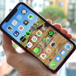ترفندهای مخفی iOS