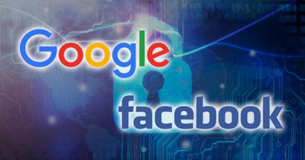 نقش شرکت های فناوری در جلوگیری از انتشار اطلاعات نادرست