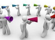 مقاله روانشناسی بازاریابی دهان به دهان