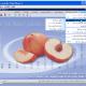 آموزش کاربردی سیستم حسابداری هلو