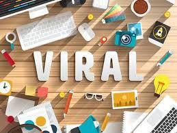 مقاله بازاریابی ویروسی بازی آنلاین